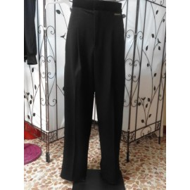 PANTS LATIN VELOUR