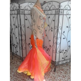 DRESS ARMERINA
