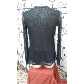 SHIRT WIND NET