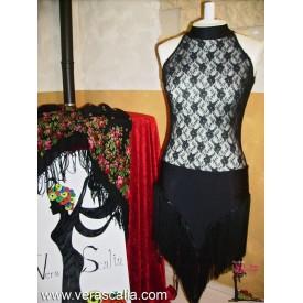 Dress Encanto