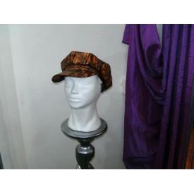 CAP CUBA 2