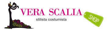 Vera Scalia Shop